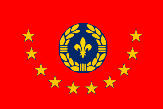 File:Flag 667.png
