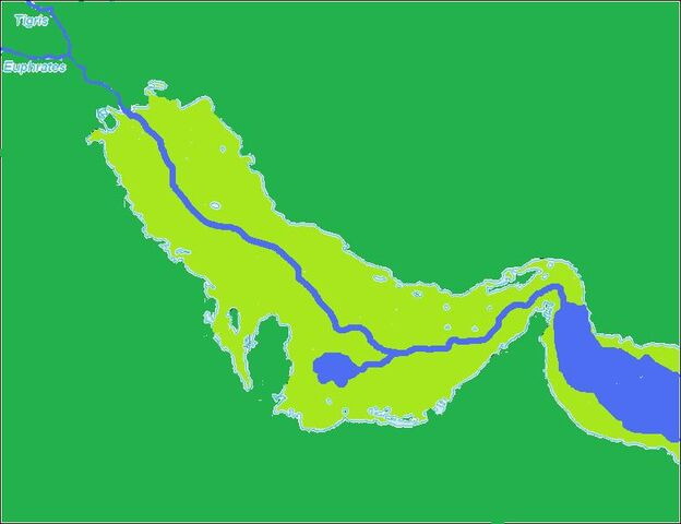 File:Gulf 1.jpg