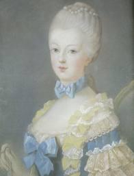 File:Marie Antoinette.jpg