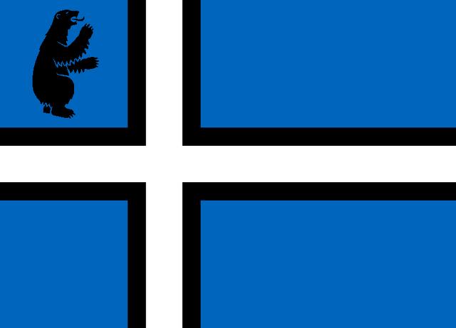 File:Scotland Flag.png