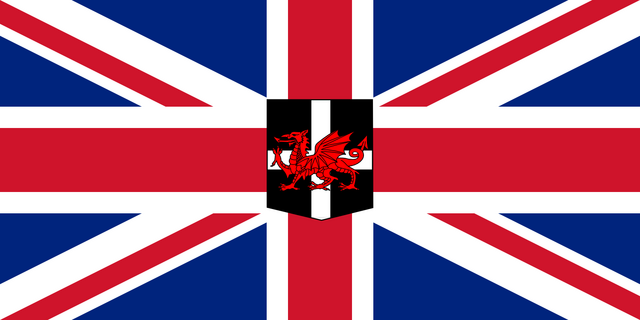 File:Union Flag (including Wales and Cornwall).png
