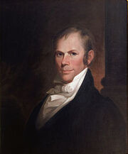 220px-Henry Clay