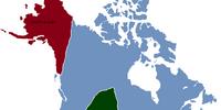 Eleven Years' War (Hamilton Dies)