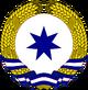 CoA Donskoya (TGN)