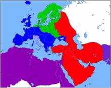 Italia II