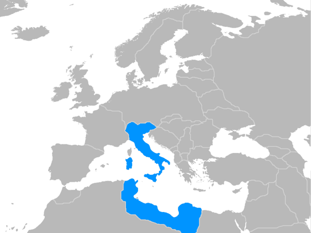 File:Italy in Axis Triumph.png