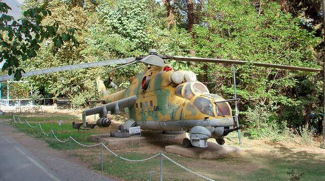 File:Mi-25.jpg