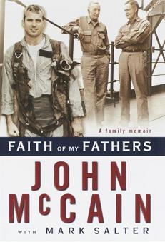 File:President McCain Faith of My Fathers.png