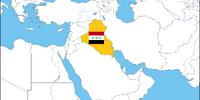 The Great Iraqi Empire