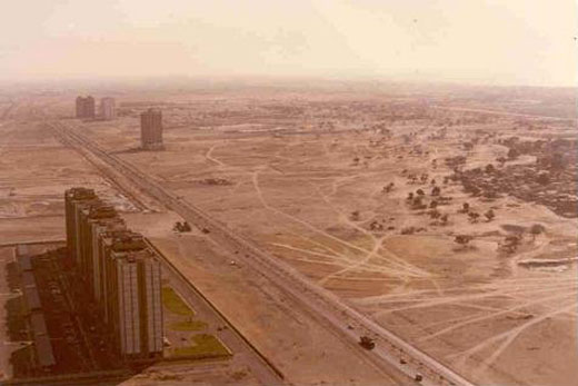 File:Dubai1990-full.jpg