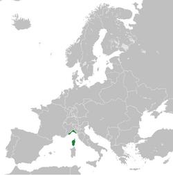 Genoa TBAC