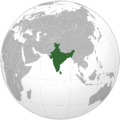 India (orthographic projection-Arrival).png
