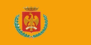 File:Palermo (Duchy).jpg