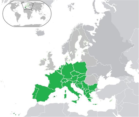 File:713px-EU-Spain svg.png