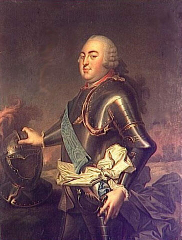 File:Karel IV(1752-1785).jpg