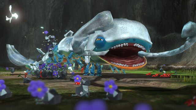 File:Pikmin HD.jpg