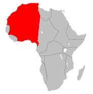 Spanish Africa2