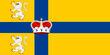 Sweden (Grand Duchy)