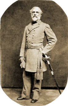 File:220px-Robert E Lee in 1863.png