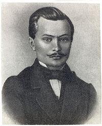 File:Jarosław Żądło-Dąbrowski z Dąbrówki h. Radwan.jpg
