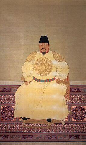 File:King Zhelin.jpg