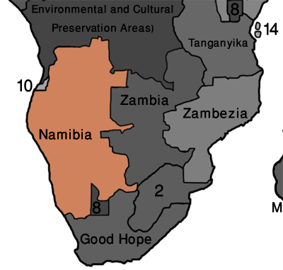 File:Map Namibia (VegWorld).png