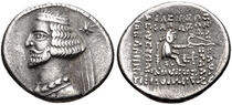 MithridatesIII.jpg
