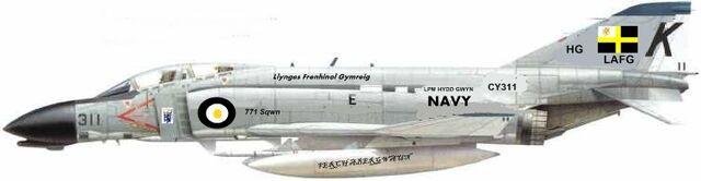 File:Navy F4 Ysbyryd.jpg