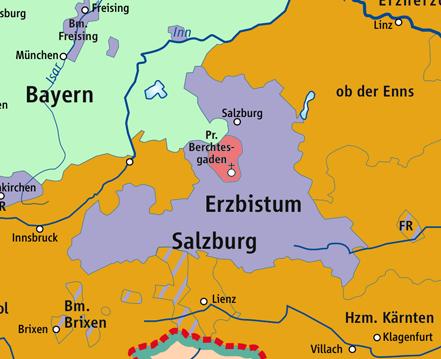 File:RR 1789 Fürstpropstei Berchtesgaden.png