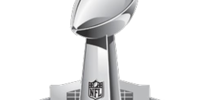 Super Bowl XLVI (Colony Crisis Averted)