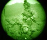 3rd Battalion, 75th Rangers Regiment in Ma'rib Governorate, Yemen, 2011-02-30 (SIADD)