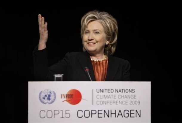 File:Clinton in Copenhagen.jpg