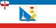 Crimea (Governate)