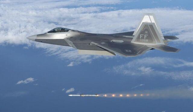 File:F-22A Raptor -03-4058.jpg