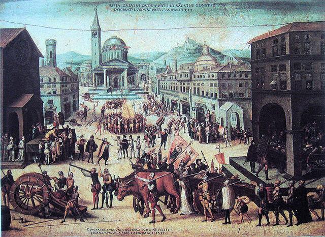 File:Huguenots Looting in Lyons.jpg