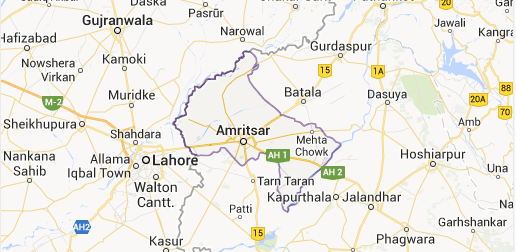 File:Map of Amristar.png