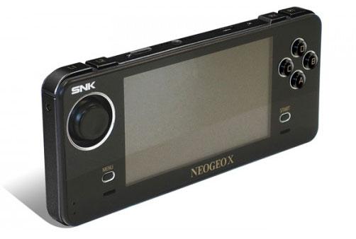 File:Neo Geo X.jpg