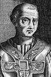 Pope Theodore II
