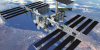 International Space Station (A World of Difference)