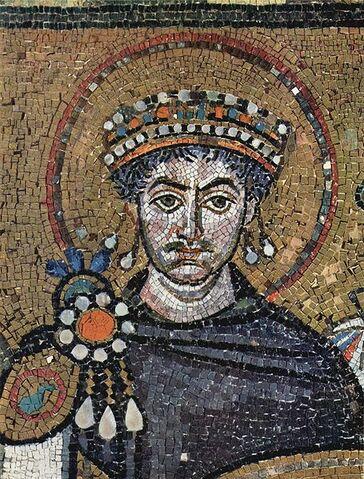 File:455px-Meister von San Vitale in Ravenna.jpg