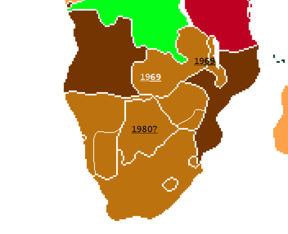 File:AVAro S.Africa 1.png