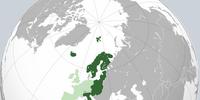Finland (Finland Superpower)