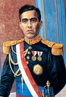 File:General Luis Sánchez Cerro.jpg