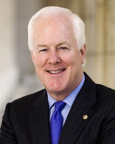 File:John Cornyn official portrait, 2009 crop.jpg