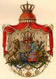 P-S CoA (Nat. 1848)