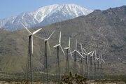 Pass Wind Farm