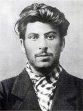 Stalin 1902.jpg