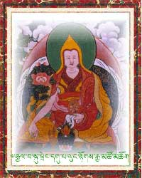 File:Tenth Dalai Lama.jpg