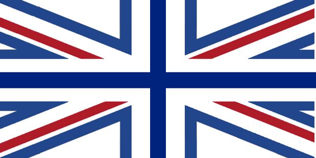 File:British Flag Alt 8.png
