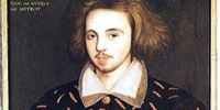 Christopher Marlowe (The Kalmar Union)